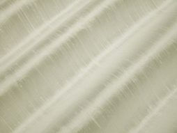 Ivory-silk dupioni-fabric-5002