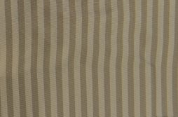Venetian-collection-taf-130-stripe-ambretto