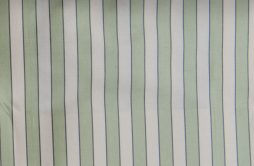 Venetian-collection-taf-130-stripe-apple-cream