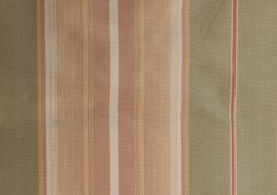 Venetian-collection-taf-130-stripe-barry 1