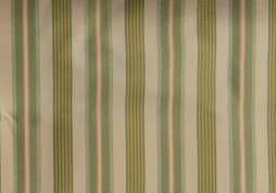Venetian-collection-taf-130-stripe-green