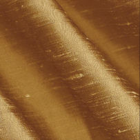 Faux-silk-dupioni-gold-f-7025