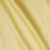 Faux-silk-dupioni-lemon-f-7017