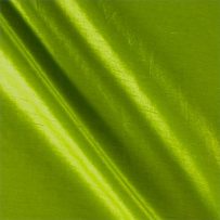 Faux-silk-dupioni-lime-f-7064