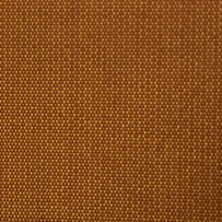 Faux-silk-taffeta-burnt-orange-f-8014