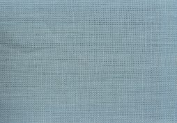 Linen-palm-beach-pale-blue