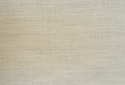 Linen-palm-beach-pale-yellow