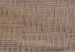Linen-palm-beach-taupe