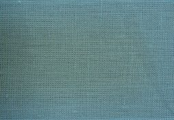 Linen-solid-palm-beach-aqua