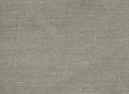 Linen-solid-sea-foam