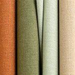 Sunbrella hertitage fabrics