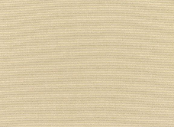 Sunbrella® Fabric Images – Canvas-Antique-Beige 5422-0000.jpg