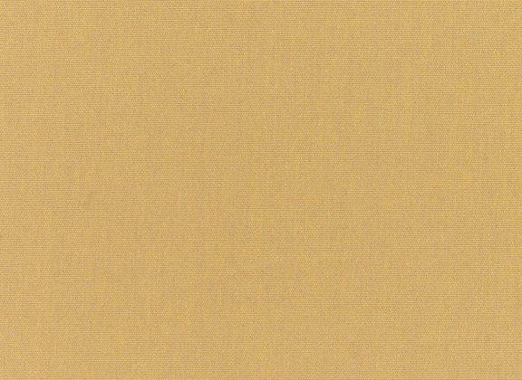 Sunbrella® Fabric Images – Sunbrella Canvas Brass 5484