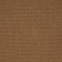 Canvas-Chestnut 57001-0000