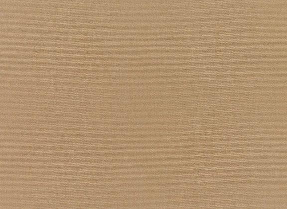 Sunbrella® Fabric Images – Sunbrella Canvas Cocoa 5425