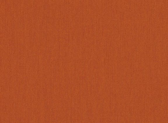 Sunbrella® Fabric Images – Sunbrella Canvas Rust 54010