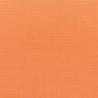 Sunbrella® Fabric Images – Sunbrella Canvas Tangerine 5406