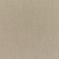 Sunbrella® Fabric Images -Sunbrella Canvas Taupe 5461