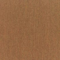 Sunbrella® Fabric Images – Sunbrella Canvas Teak 5488