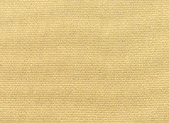 Canvas-Wheat 5414-0000