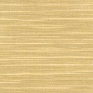 Sunbrella Dupione Bamboo 8013