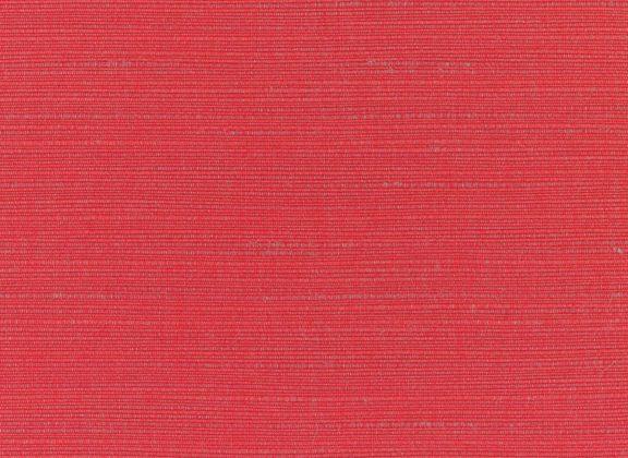 Sunbrella Dupione Crimson 8051