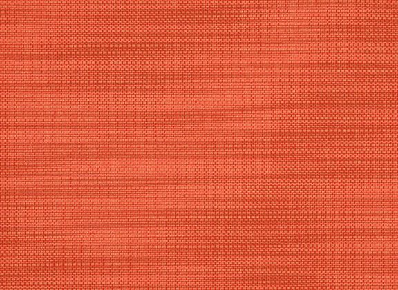 Echo-Sangria 8080-0000