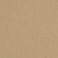 Sunbrella Heritage Alpaca 18000-0000