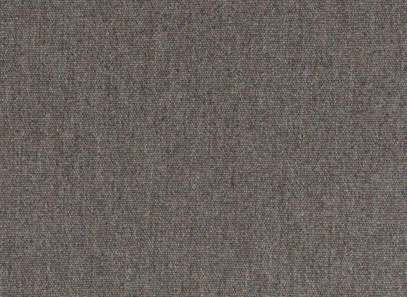 Sunbrella Heritage Granite 18004-0000