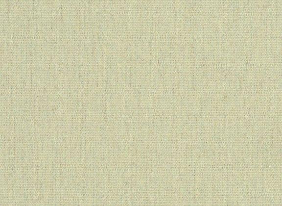 Sunbrella Heritage Moss 18012-0000