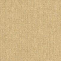 Sunbrella Heritage Wheat 18008-0000