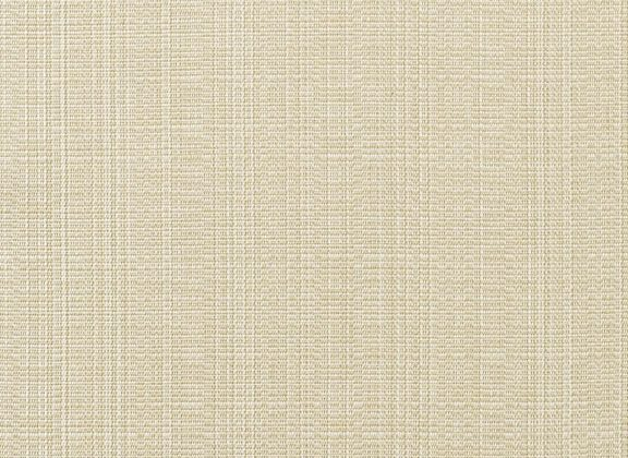 Sunbrella Linen Antique Beige 8322-0000