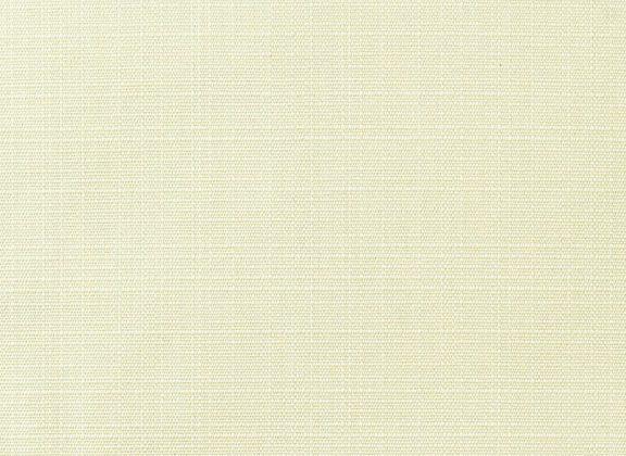 Sunbrella Linen Natural 8304-0000