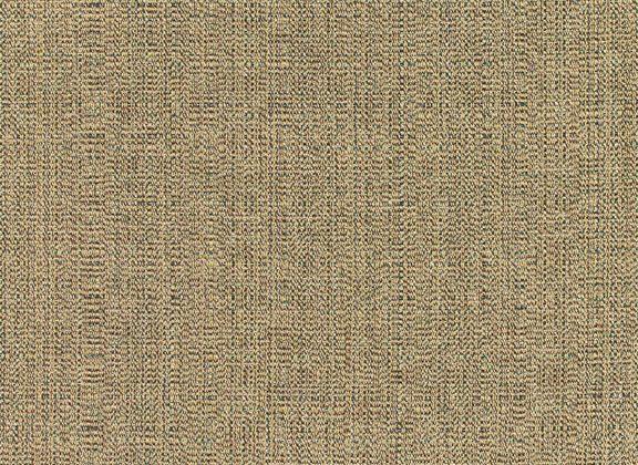 Sunbrella Linen Pampas 8317-0000