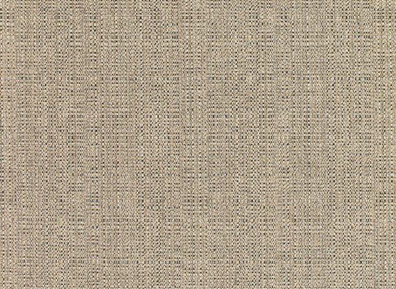 Linen-Stone 8319-0000