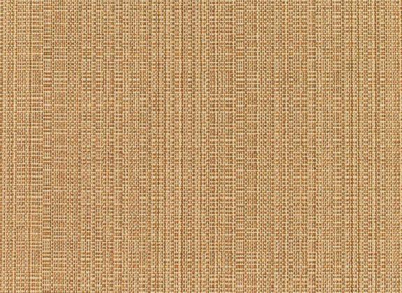 Sunbrella Linen Straw 8314-0000