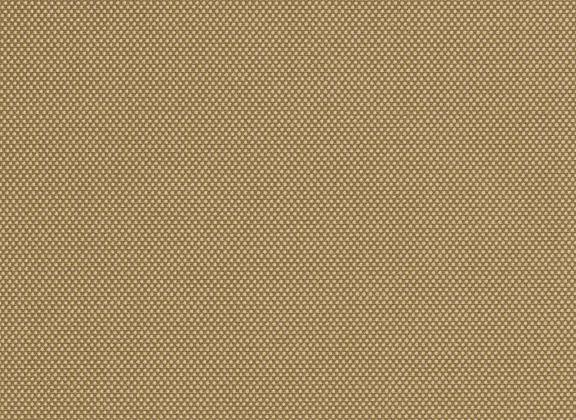 Sunbrella Sailcloth Sisal 32000-0024
