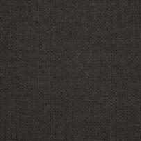 Spectrum-Carbon 48085-0000