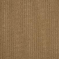 Sunbrella Spectrum Caribou 48083-0000 Fabric