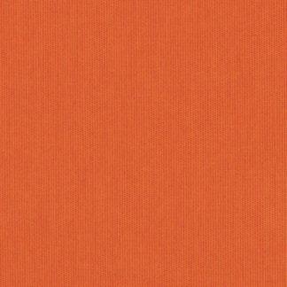 Sunbrella Spectrum Cayenne 48026-0000
