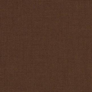 Sunbrella Spectrum Coffee 48029-0000