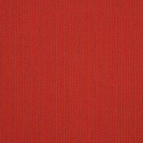 Spectrum-Crimson 48035-0000