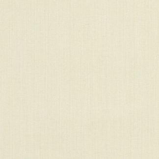 Spectrum-Eggshell 48018-0000