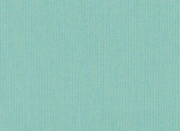 Spectrum-Mist 48020-0000
