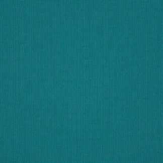 Sunbrella Spectrum-Peacock 48081-0000