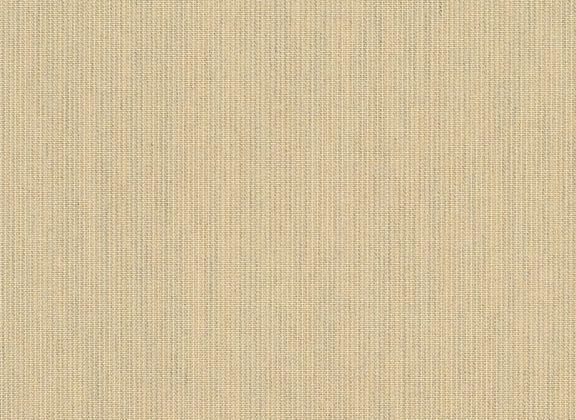 Spectrum-Sand 48019-0000