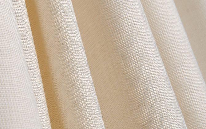 Sunbrella Mist Sheer Parchment 52001-0001