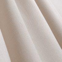 Sunbrella Mist Sheer Sand 52001-0002