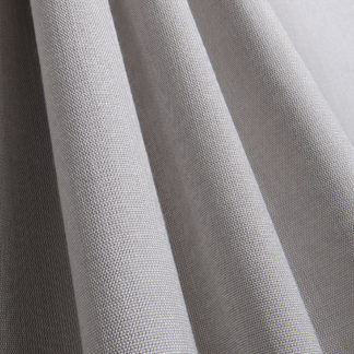 Sunbrella Mist Sheer Dove 52001-0005