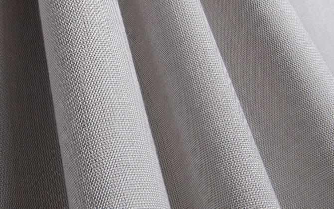 Sunbrella Mist Sheer Dove 52001-0005